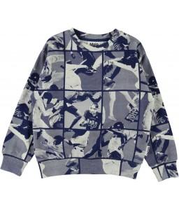 Molo Sweater Mik - Sports...