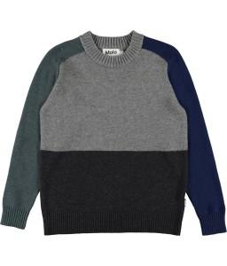 Molo sweater Buzz