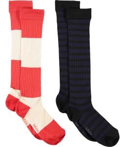 Molo socks Norvina