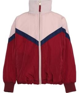 Molo Helga bomber jacket