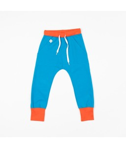 Albababy Maison Pants -...