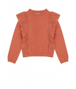 Ammehoela Sweater Philou...
