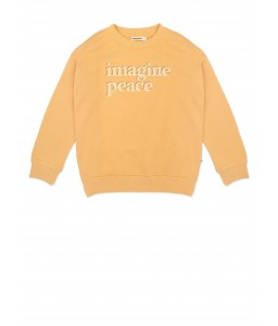 Ammehoela Sweater Rocky...