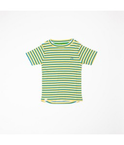 Albababy The Bell T-shirt...