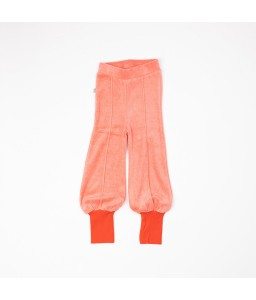 Albababy Ballon Tight Pants...