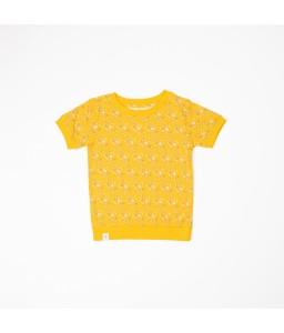 Albababy Alberte T-shirt...