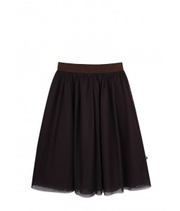 Ammehoela Skirt Romee Warm...