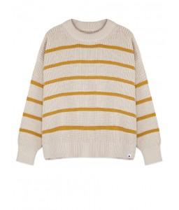 Ammehoela Sweater Jumper...