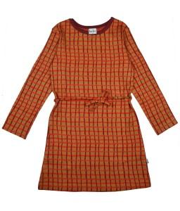 Baba Kidswear Dress...