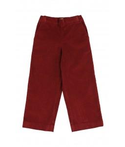 Lily Balou Tess Trousers...