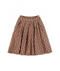 Lily Balou Soho Skirt...