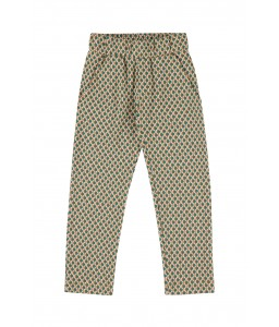 Lily Balou Tars Trousers...