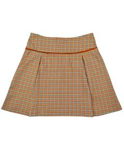 Baba Kidswear Chloe skirt...