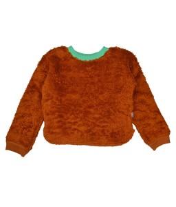 Baba Kidswear Cath sweater...