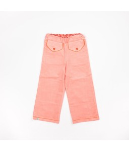 Albababy Flower Power Pants...