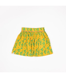 Albababy Nelly Skirt Old...