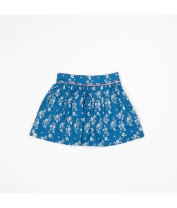 Albababy Nelly Skirt...