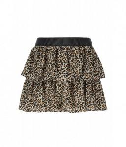 Like Flo skirt animal