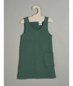 L'asticot Dress Suzie...