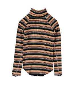 Molo Rollneck Romaine Iregular