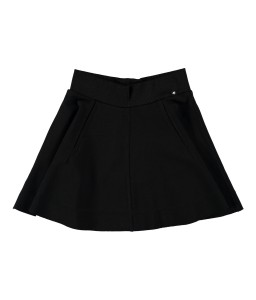 Molo Skirt Bjoerk-Black
