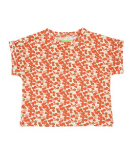 Lily Balou Fenna T-shirt...