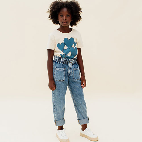 high waist JEans.jpg