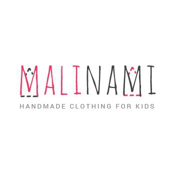 Malinami