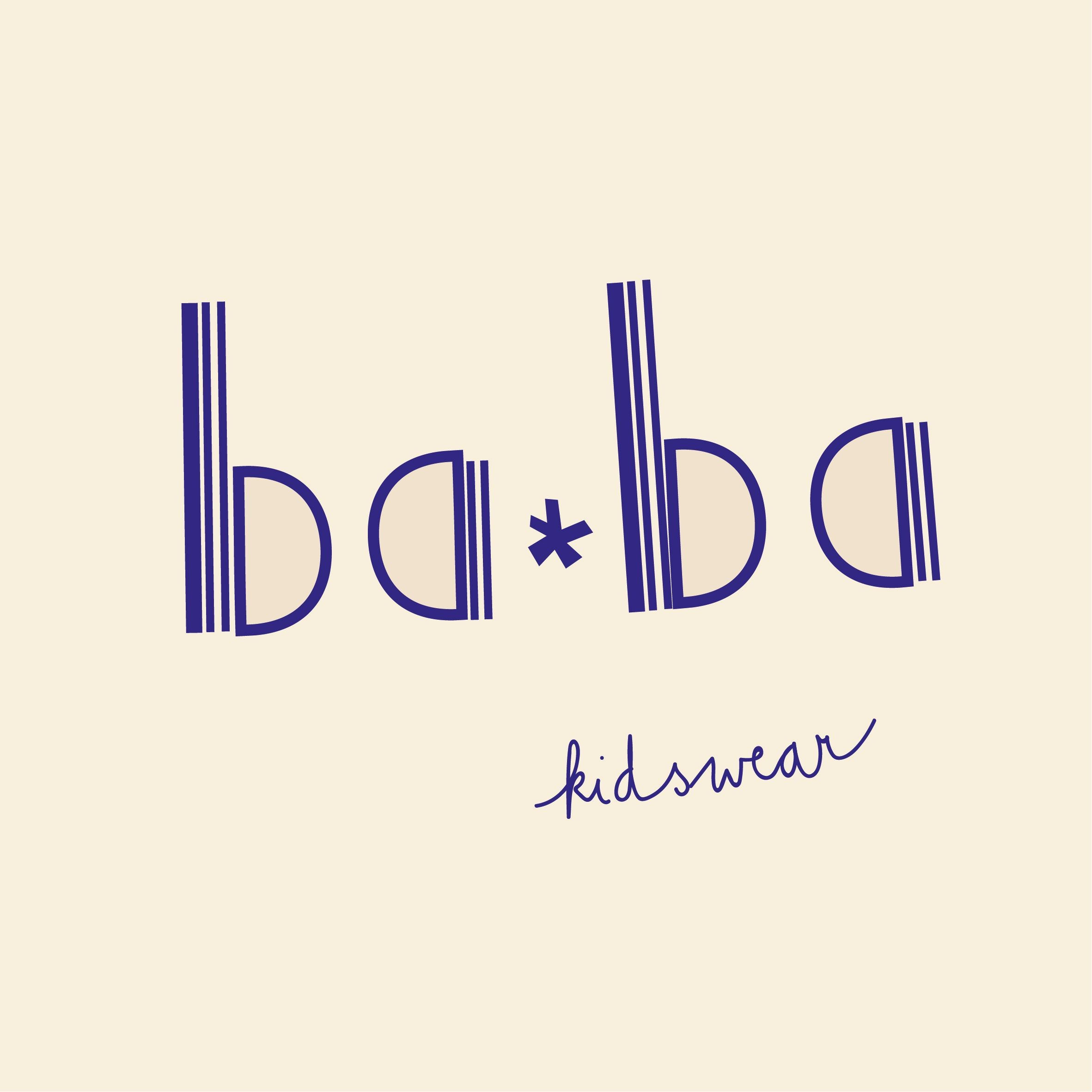 Baba Kidswear